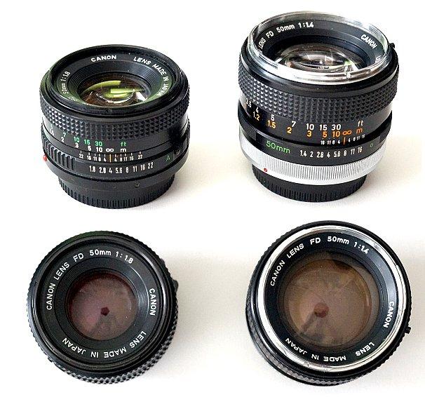 Name:  Canon-FD.jpg Hits: 67 Größe:  83,7 KB