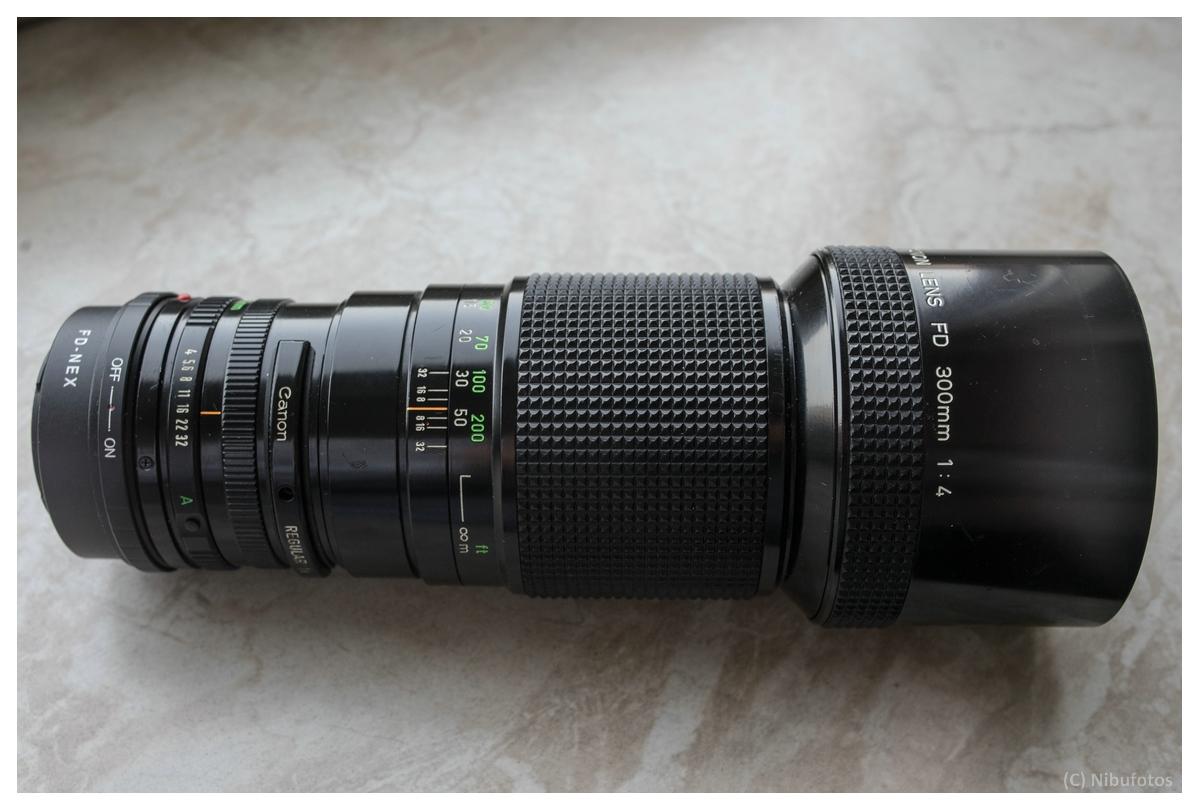 Name:  Objektivbilder 300 +135 002.jpg Hits: 2066 Größe:  290,9 KB