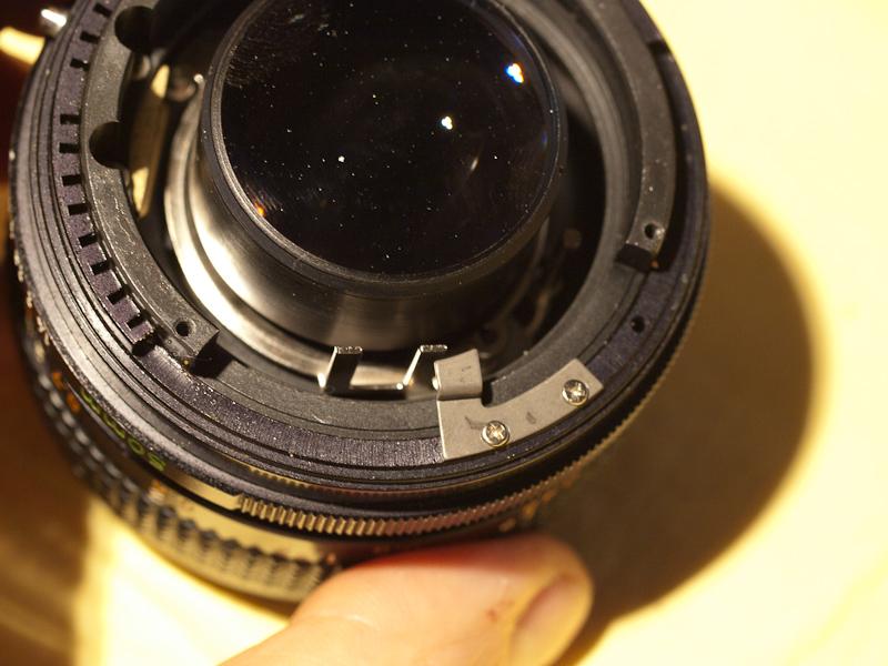 Name:  canon_umbau-5..JPG Hits: 1070 Größe:  262,6 KB