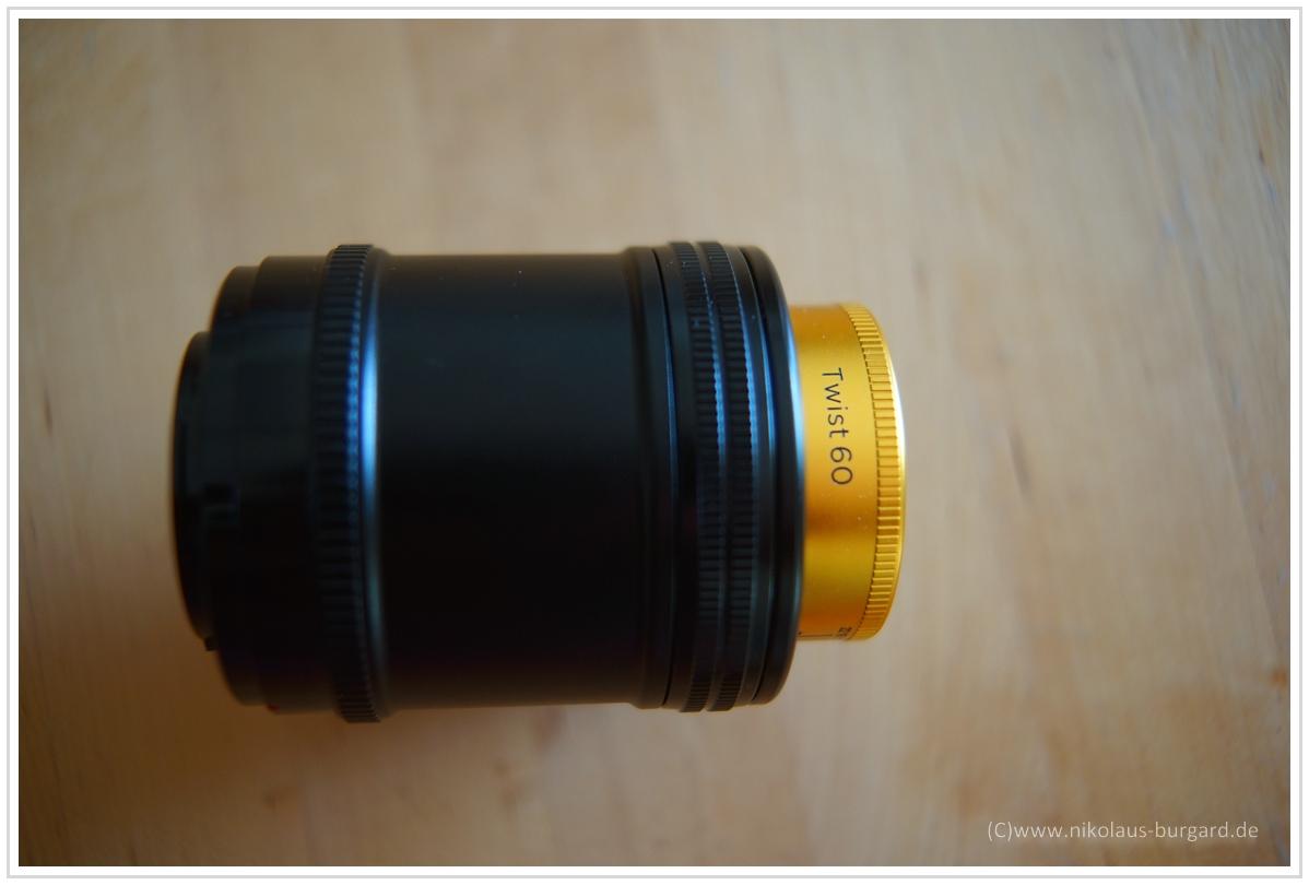 Name:  298kb_Lensbaby Twist 60 005.jpg Hits: 368 Größe:  296,1 KB