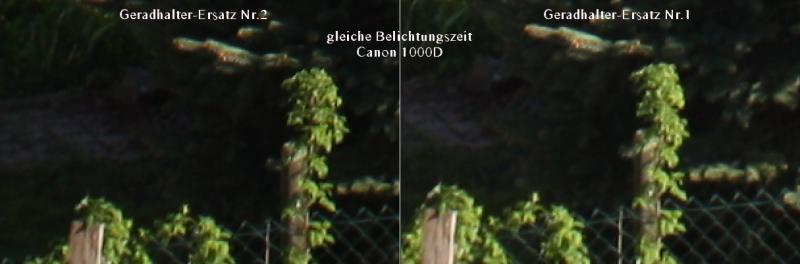 Name:  minolta_begrenze&#1.jpg Hits: 1832 Größe:  25,1 KB
