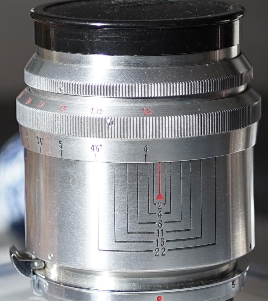 Name:  sonnar-metallcrop.jpg Hits: 1371 Größe:  270,0 KB