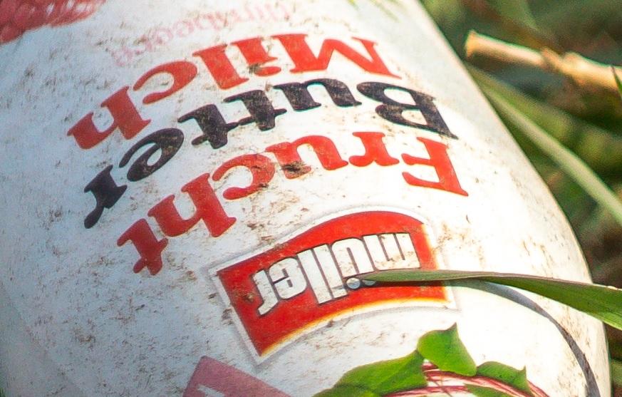 Name:  Crop Flasche.jpg Hits: 269 Größe:  190,6 KB