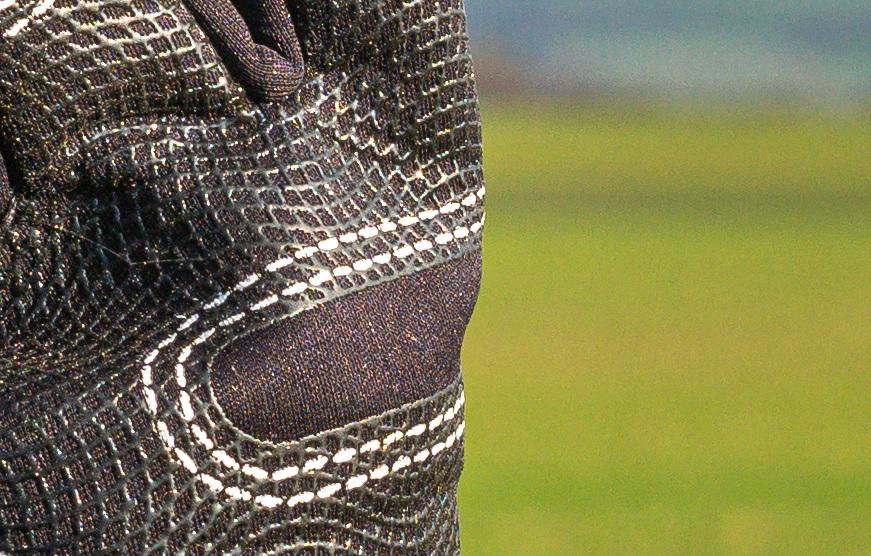 Name:  Crop Handschuh f8.jpg Hits: 259 Größe:  258,5 KB