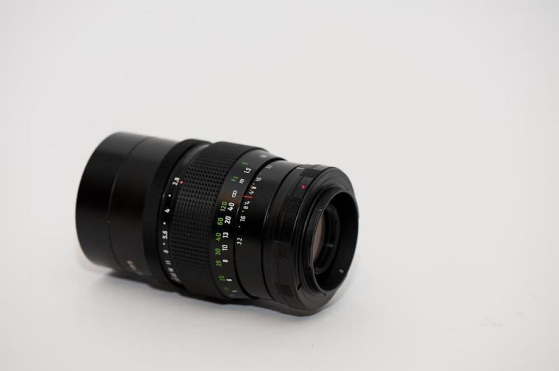 Name:  Nikonobjektiv.jpg Hits: 3535 Größe:  19,1 KB