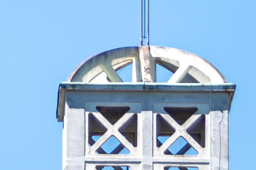 Name:  Crop Kirchturm B1.jpg Hits: 35 Größe:  99,3 KB