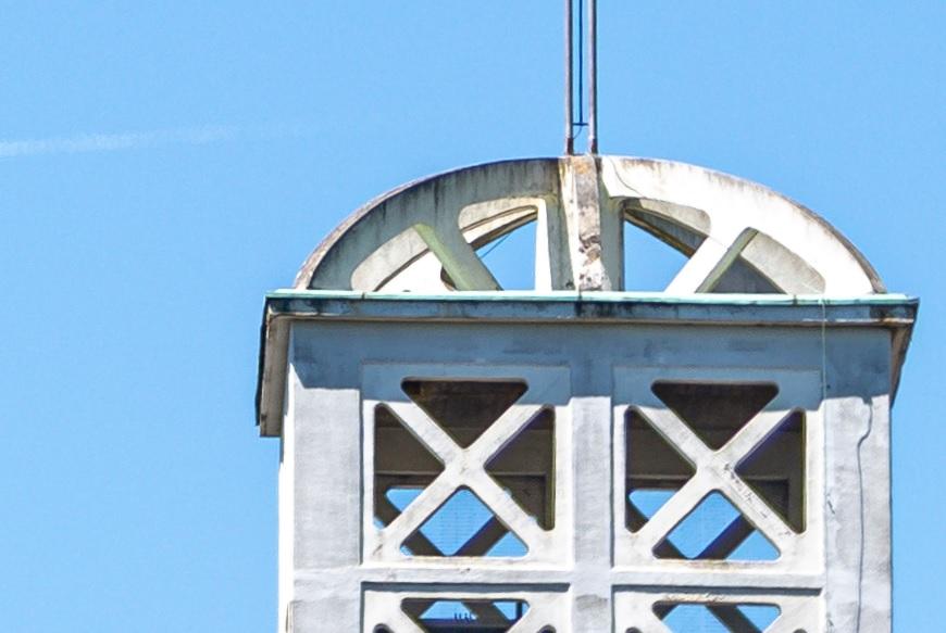 Name:  Crop Kirchturm B2.jpg Hits: 36 Größe:  117,1 KB