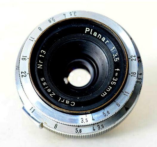 Name:  Contax-Planar.jpg Hits: 144 Größe:  66,4 KB