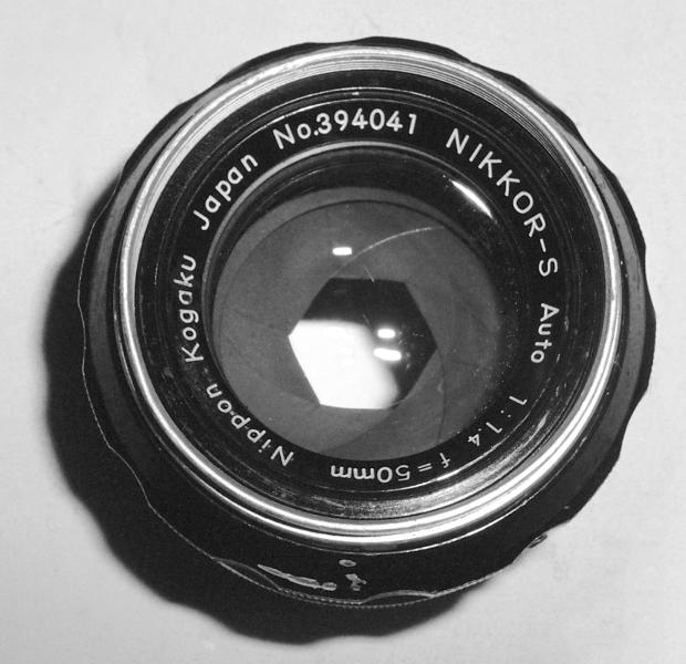 Name:  Bild-1.JPG Hits: 191 Größe:  251,9 KB