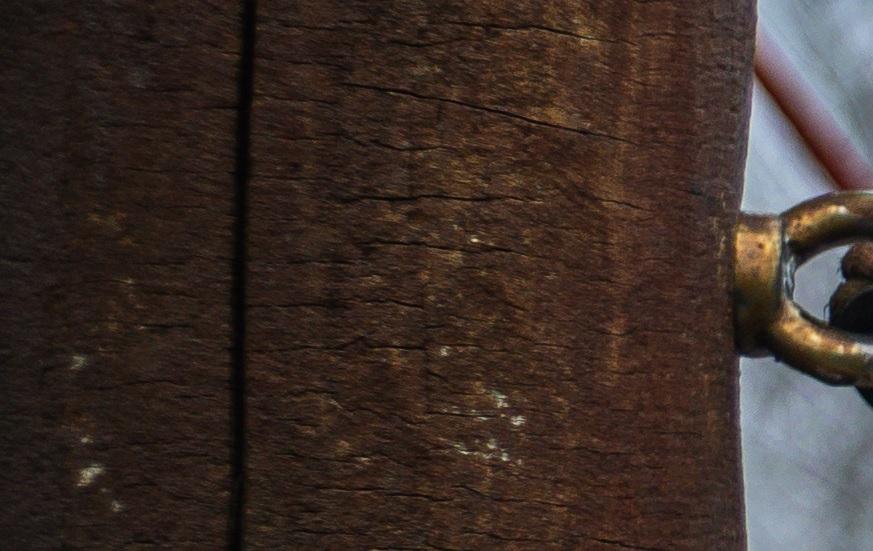 Name:  Crop Rand 2.8.jpg Hits: 279 Größe:  154,2 KB