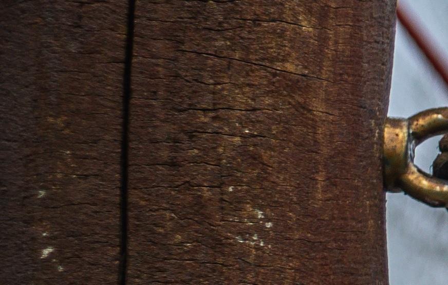 Name:  Crop Rand 4.jpg Hits: 271 Größe:  169,3 KB