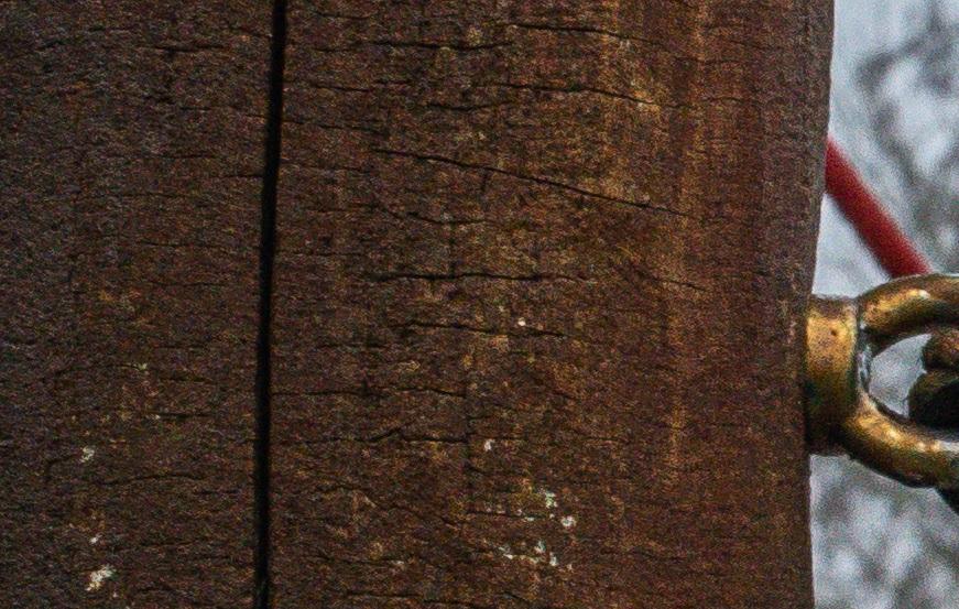 Name:  Crop Rand 16.jpg Hits: 249 Größe:  253,6 KB