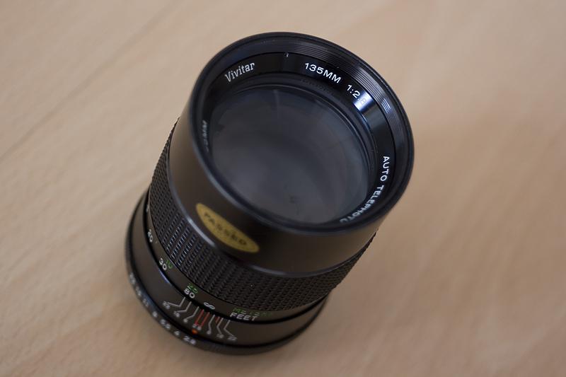Name:  Vivitar Auto 2.8-135mm.jpg Hits: 20113 Größe:  149,2 KB