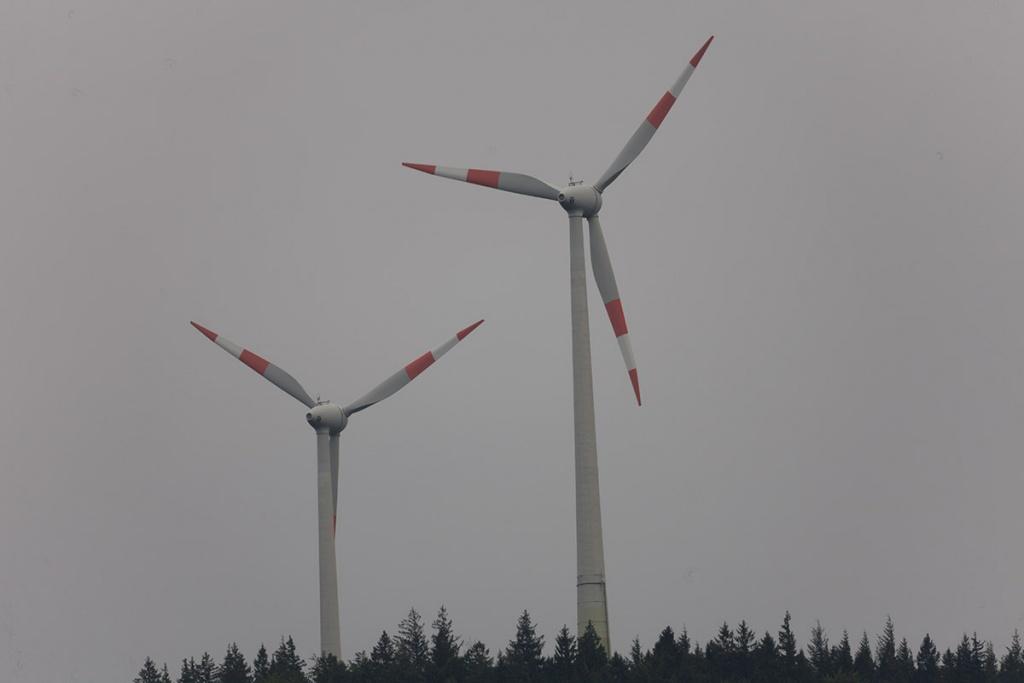 Name:  windraeder-corrected.jpg Hits: 1267 Größe:  71,3 KB
