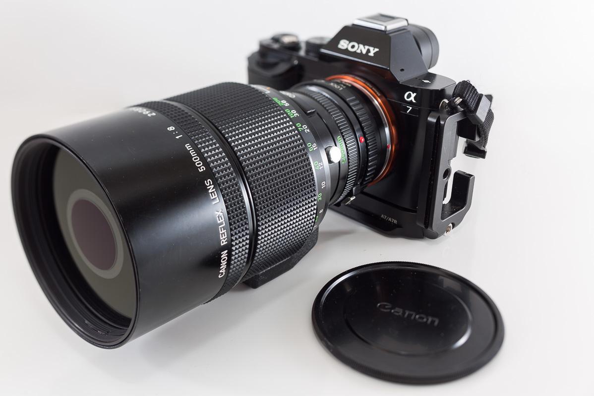 Name:  Canon-500ML-009.jpg Hits: 610 Größe:  206,6 KB