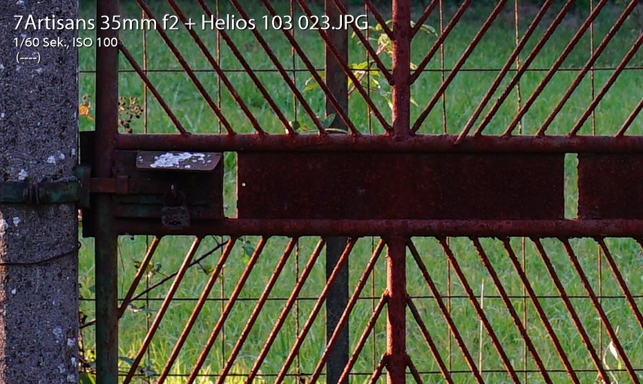 Name:  Crop f8 Zentrum.jpg Hits: 342 Größe:  239,5 KB