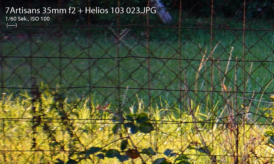 Name:  Crop f8 Links.jpg Hits: 339 Größe:  222,1 KB
