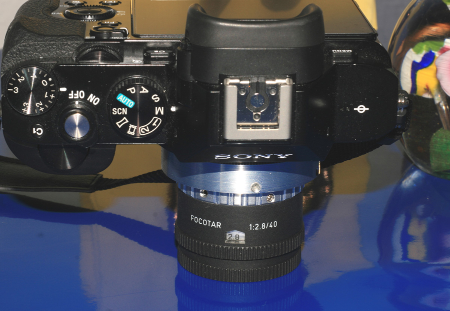 Name:  Focotar-40mm.jpg Hits: 1793 Größe:  367,7 KB