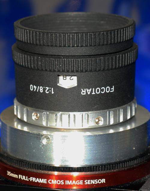 Name:  focotar-rastend.jpg Hits: 1720 Größe:  250,5 KB