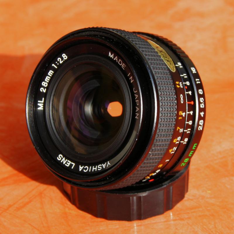 Name:  Bild Yashica ML.JPG Hits: 5992 Größe:  363,7 KB