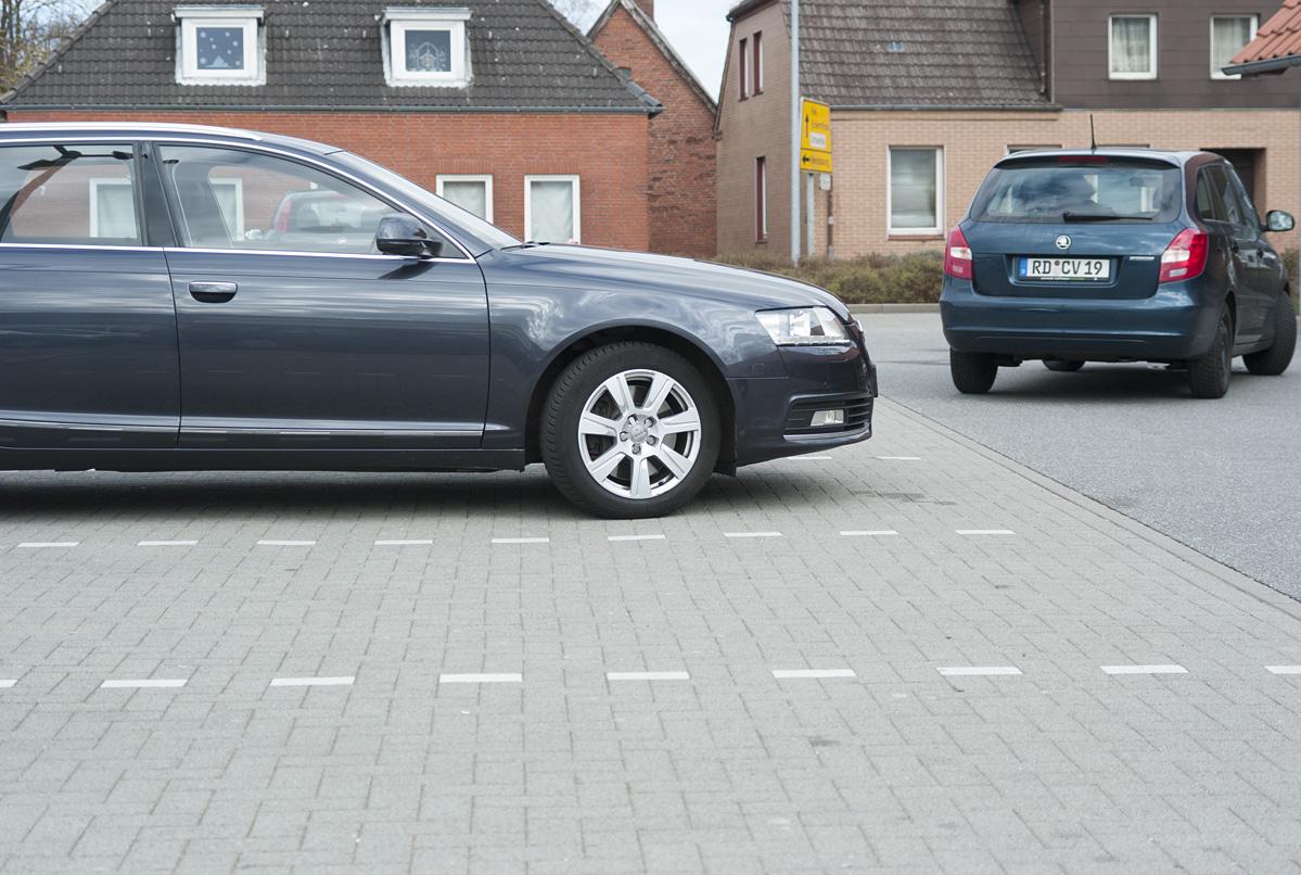 Name:  vleica-auto-union_componon.jpg Hits: 550 Größe:  331,2 KB