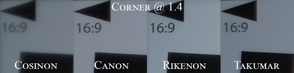 Name:  _1.4-corner.jpg Hits: 867 Größe:  167,5 KB