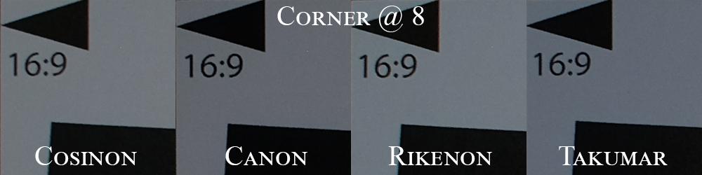 Name:  _8-corner.jpg Hits: 844 Größe:  174,9 KB