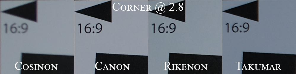 Name:  _2.8-corner.jpg Hits: 842 Größe:  166,4 KB