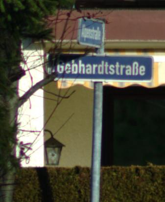 Name:  07_schwarz_4_weissabgleichautomatisch_a1.jpg Hits: 1004 Größe:  43,3 KB