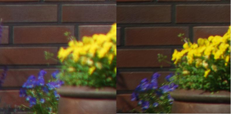Name:  Pentax-40-Zoom.jpg Hits: 710 Größe:  201,1 KB