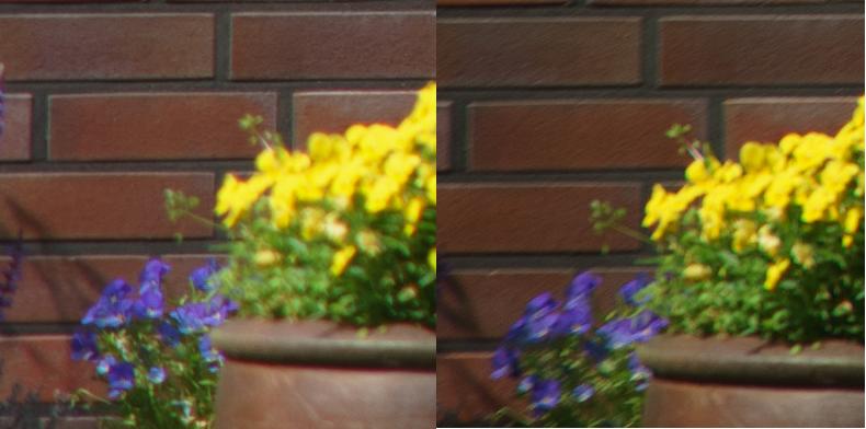 Name:  Pentax-56-Zoom.jpg Hits: 703 Größe:  219,7 KB