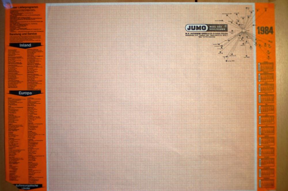 Name:  Meo1,4_70 Originalzustand DSC09992.jpg Hits: 201 Größe:  175,1 KB