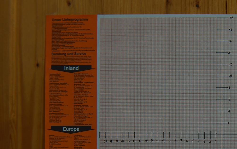 Name:  Meo 1,4_70 abgeblendet3 links oben DSC00008.jpg Hits: 172 Größe:  141,3 KB