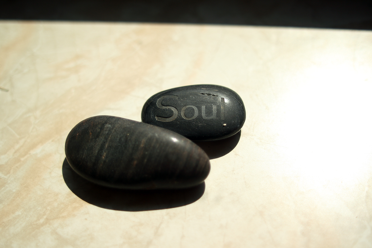 Name:  soul.jpg Hits: 408 Größe:  255,7 KB