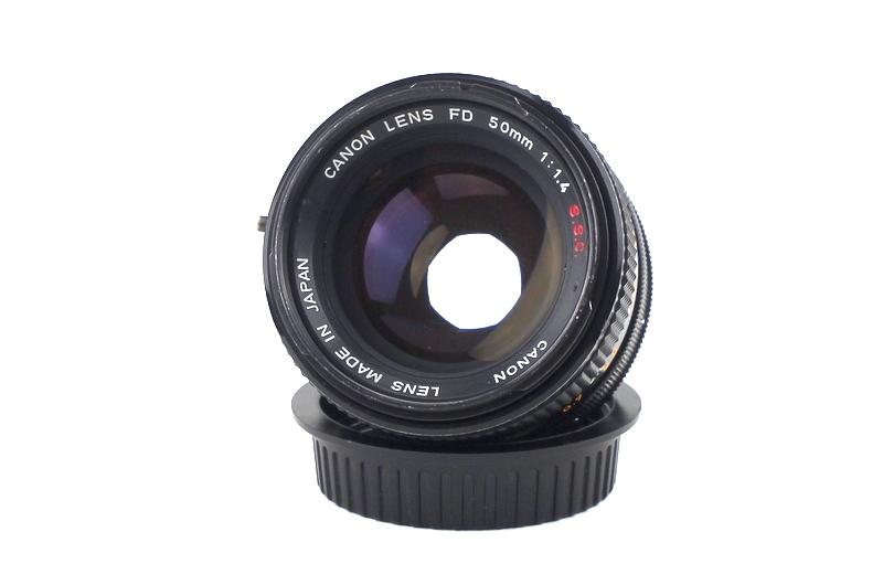 Name:  Canon_FD_50mm_1.4_SSC.JPG Hits: 3810 Größe:  77,4 KB