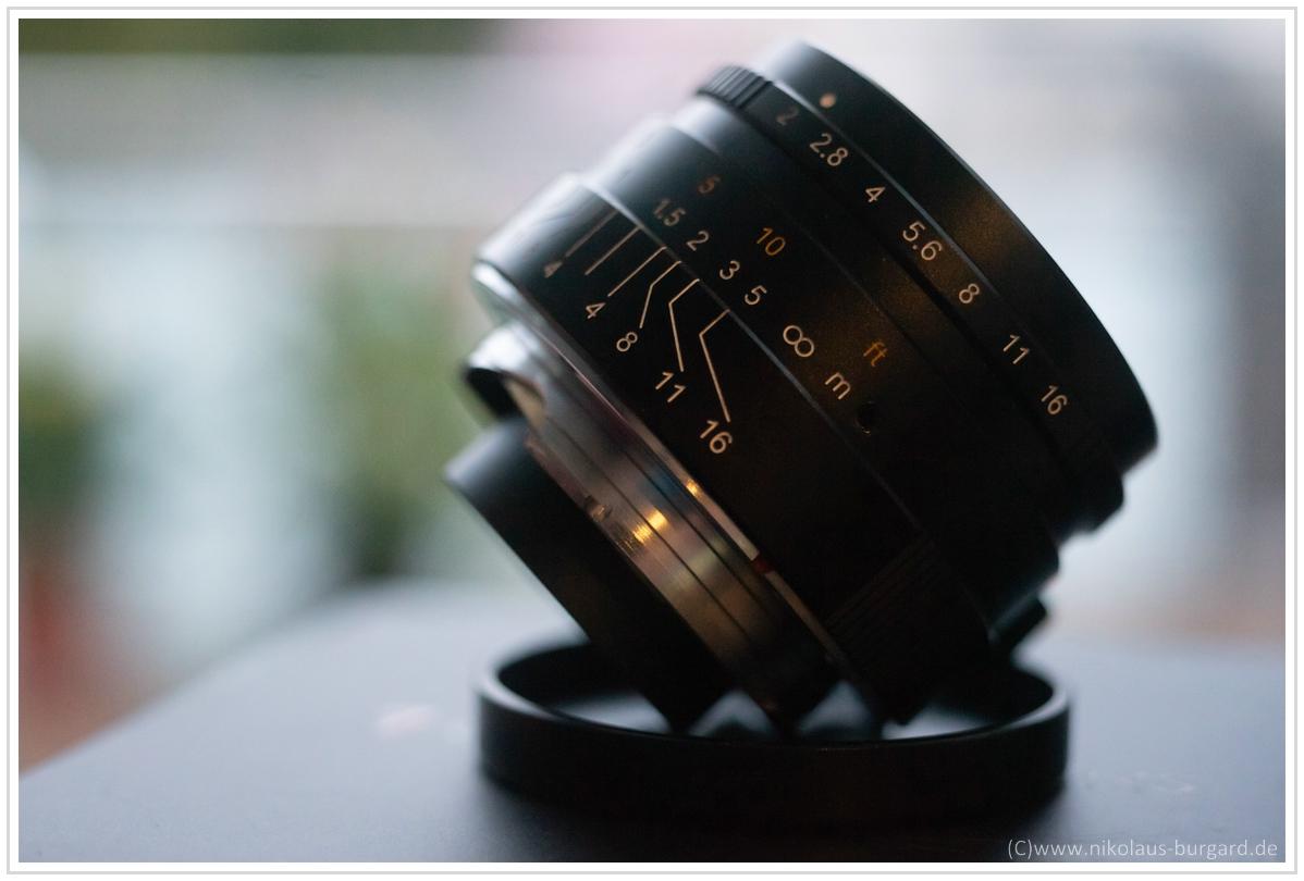 Name:  300kb_7Artisans 35mm f2 Leica 012.jpg Hits: 1751 Größe:  288,3 KB