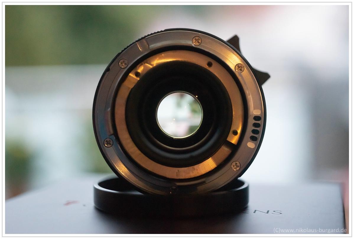 Name:  300kb_7Artisans 35mm f2 Leica 013.jpg Hits: 1750 Größe:  281,0 KB