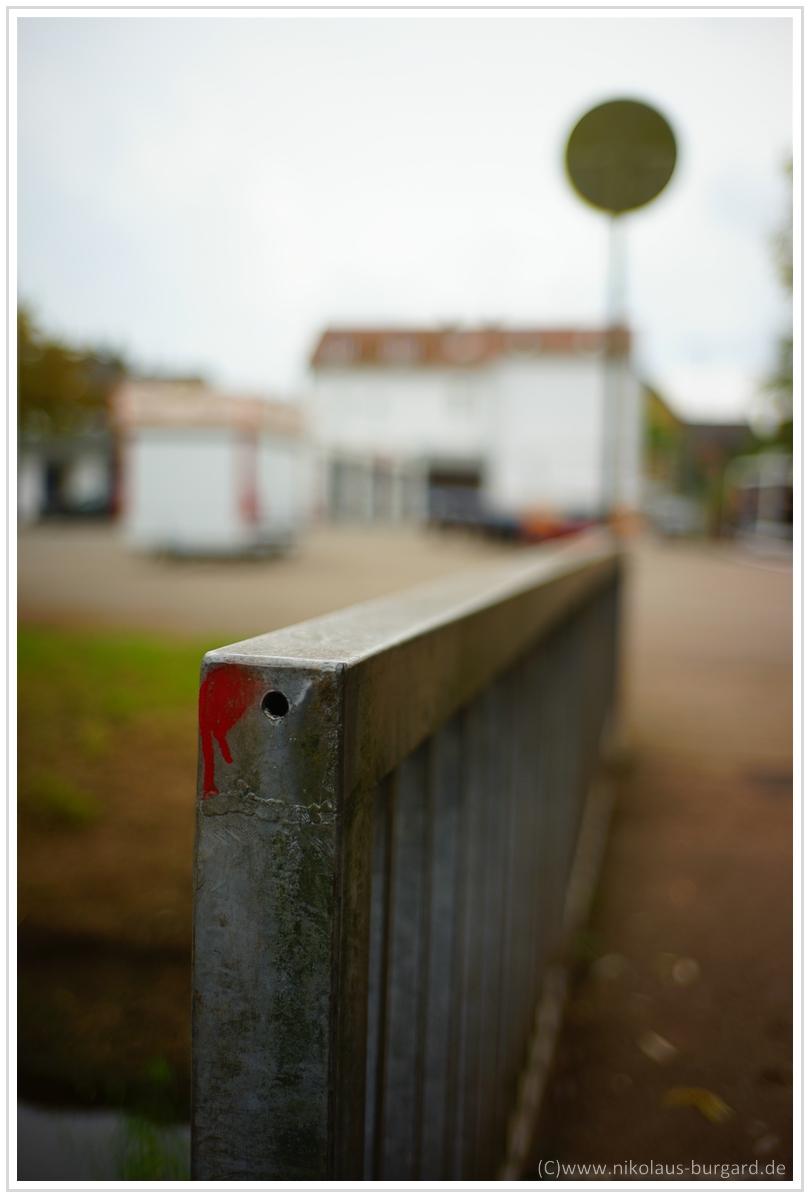 Name:  300kb_7Artisans 35mm f2 Leica 008.jpg Hits: 1693 Größe:  275,2 KB