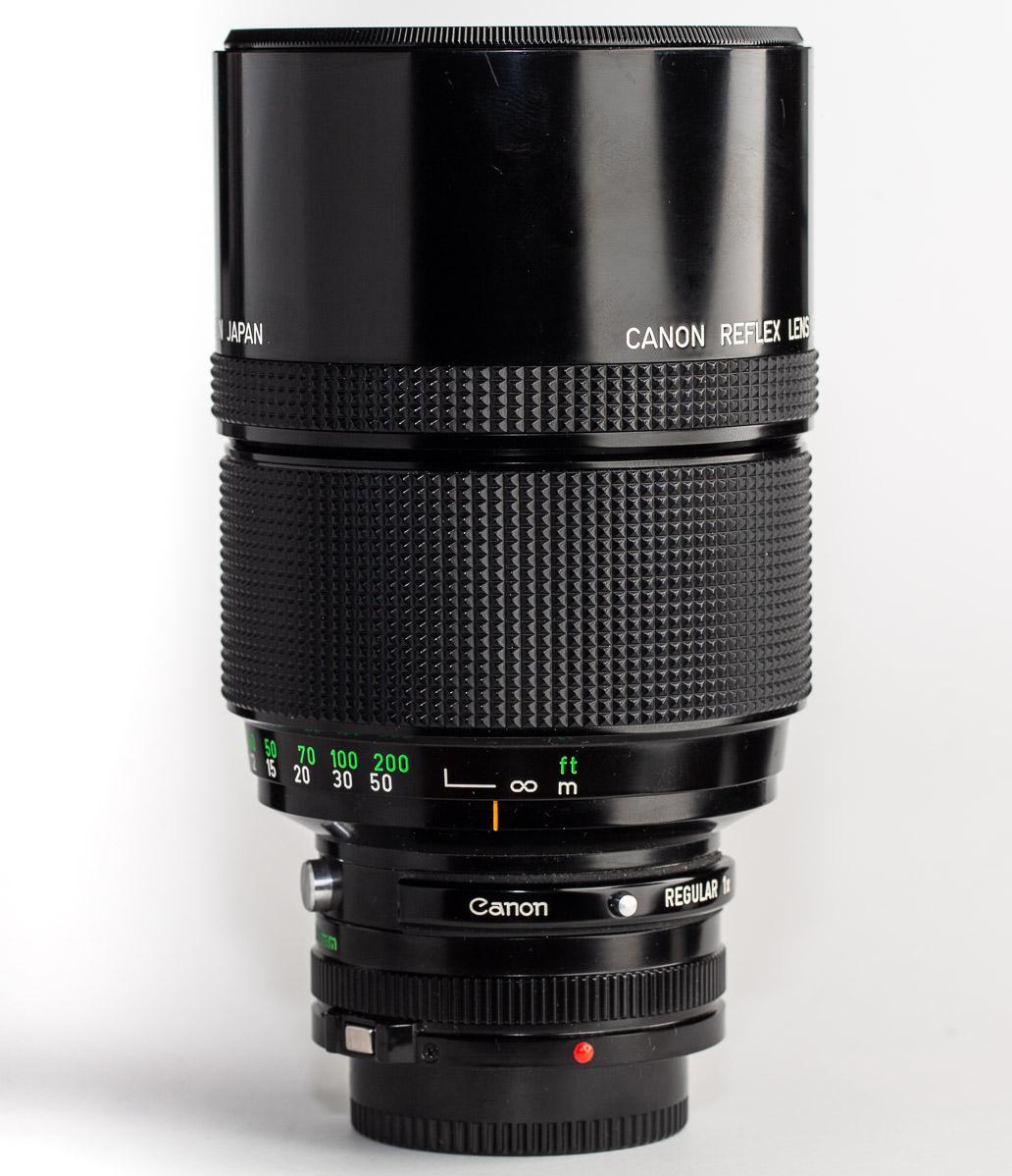 Name:  Canon-500ML-010.jpg Hits: 1012 Größe:  220,9 KB