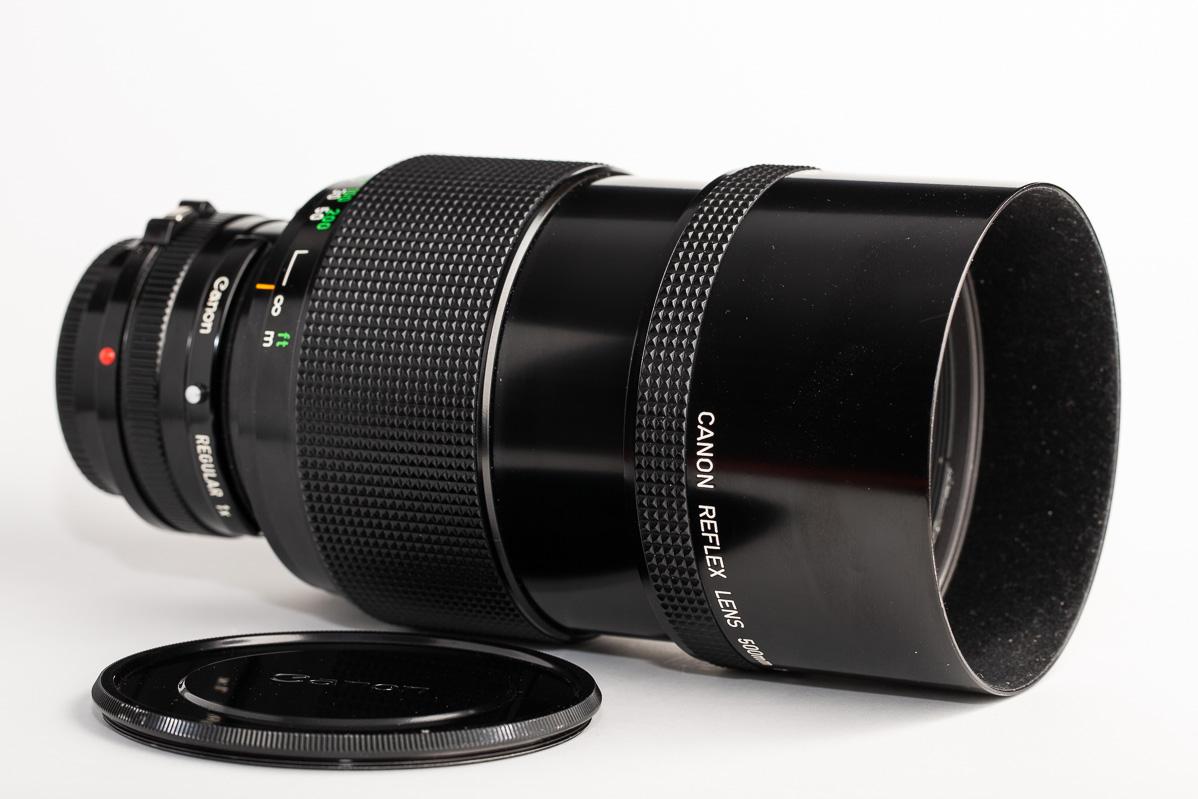 Name:  Canon-500ML-011.jpg Hits: 986 Größe:  195,1 KB