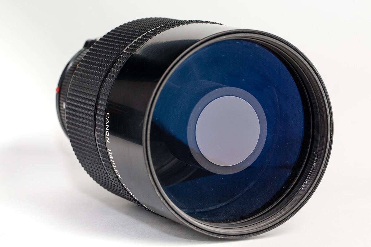 Name:  Canon-500ML-012.jpg Hits: 993 Größe:  225,4 KB