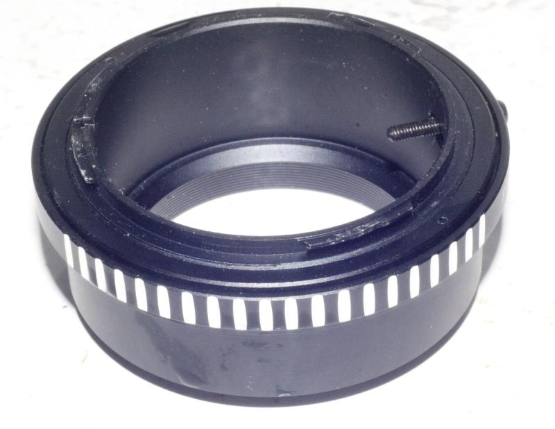 Name:  fdnex adapter hochbiegen.JPG Hits: 2212 Größe:  349,3 KB