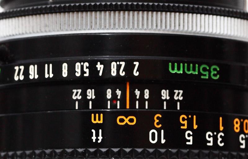 Name:  235er-design..jpg Hits: 4146 Größe:  296,4 KB