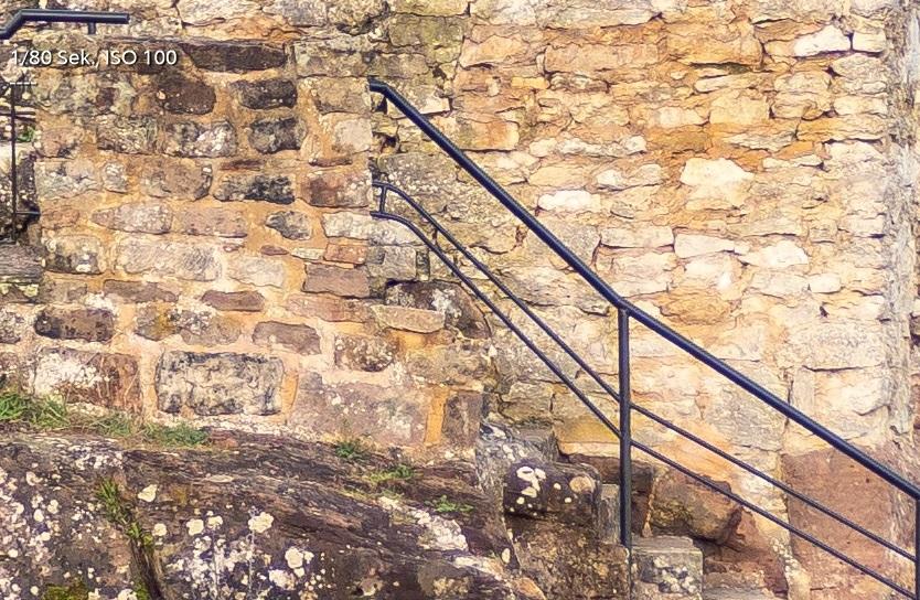 Name:  Crop Burg f4 Mitte.jpg Hits: 292 Größe:  293,0 KB