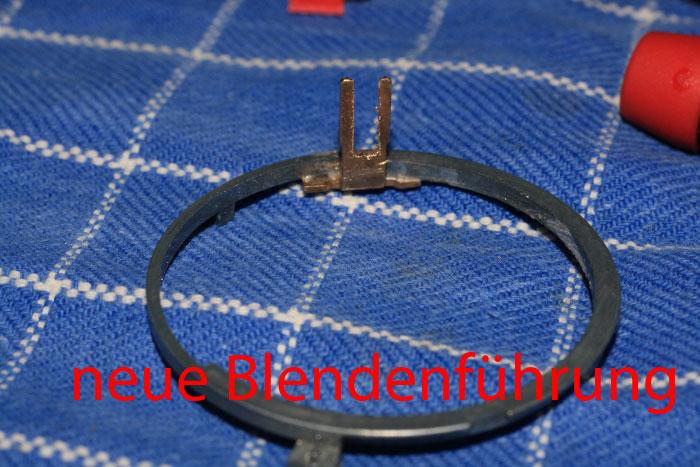 Name:  innerer-Ring-mit-blendengreife.jpg Hits: 1634 Größe:  92,9 KB