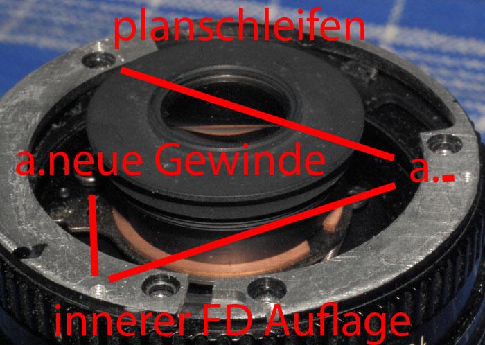 Name:  schleifen1.jpg Hits: 1759 Größe:  90,7 KB