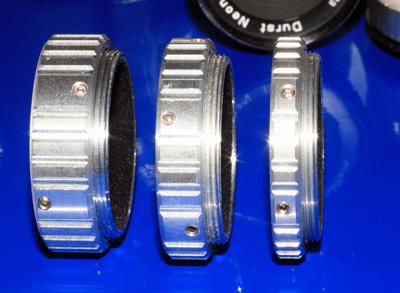 Name:  muttern-mit-innenverbindern.jpg Hits: 2846 Größe:  50,6 KB