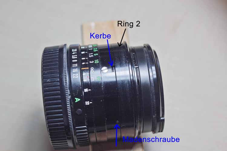 Name:  Canon nFD 2.8-24mm.jpg Hits: 303 Größe:  46,3 KB