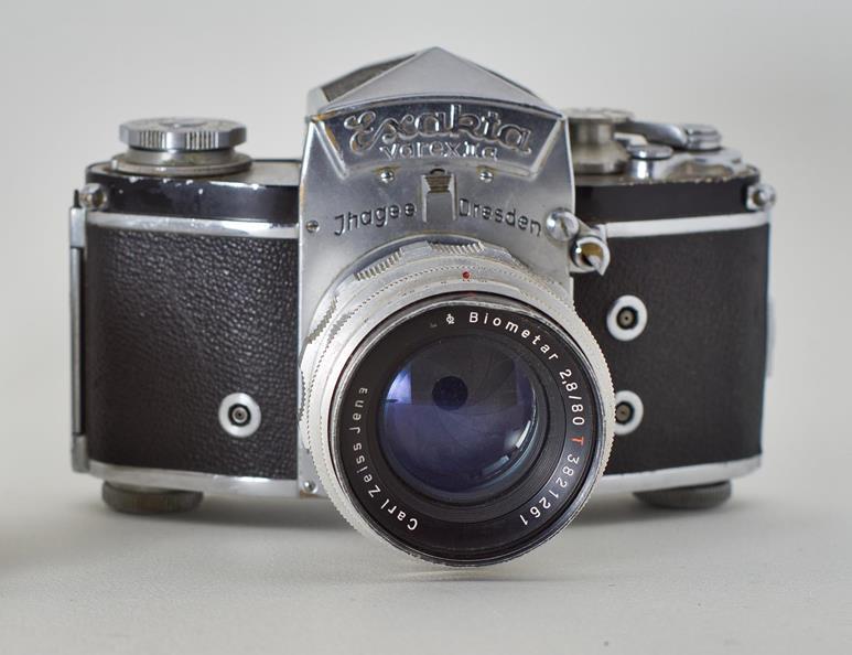Name:  03_EXA Kamera und Zubehör.jpg Hits: 67 Größe:  55,9 KB