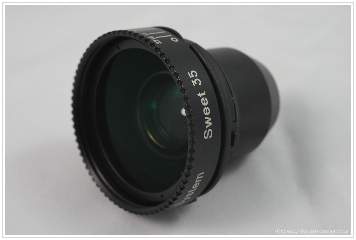 Name:  300kb_Lensbaby Sweet 35mm f2.5 044.jpg Hits: 202 Größe:  272,8 KB